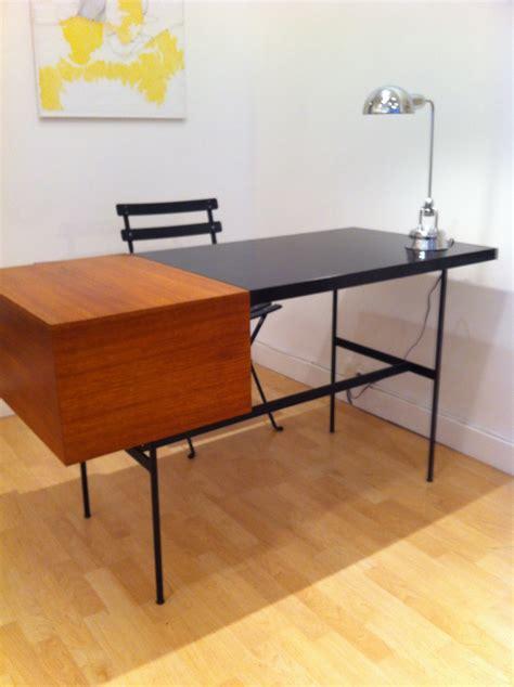 bureau paulin bureau paulin cm 141 l atelier 50 boutique