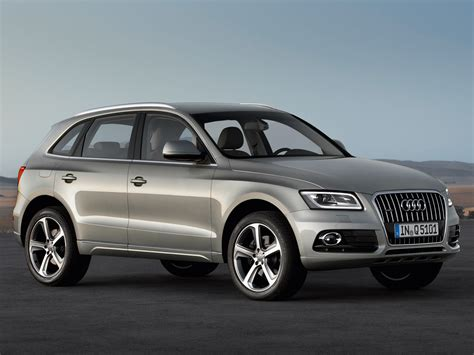 audi q5 specs 2012 audi q5 3 0 2012 auto images and specification