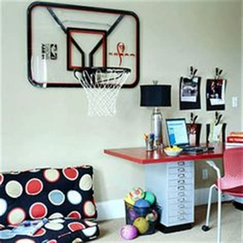 basketball bedroom on boys basketball bedroom