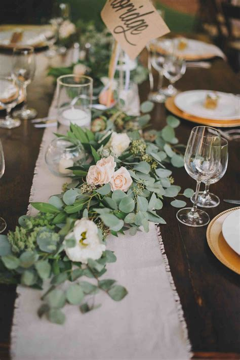 wedding centerpiece ideas without flowers diy wedding reception centerpiece ideas rustic wedding