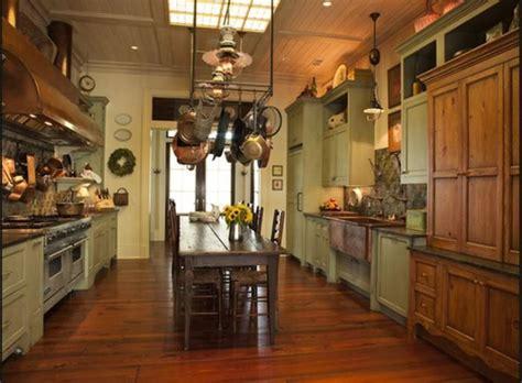 paula deen kitchen cabinets 1000 ideas about paula dean furniture on pinterest