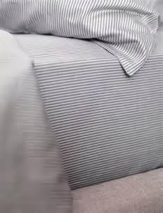 King Duvet Covers Ikea Pinstripe Grey Sheets Secret Linen Store