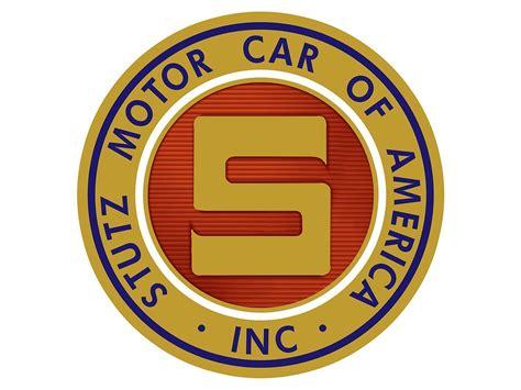 stutz motor stutz motor company