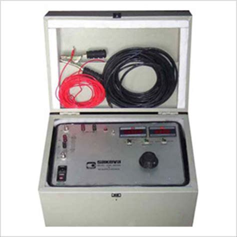 Micro Ohm Meter ohmmeter digital micro ohmmeter manufacturer