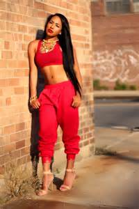 Another aaliyah film in the works b simone to play lead uptown
