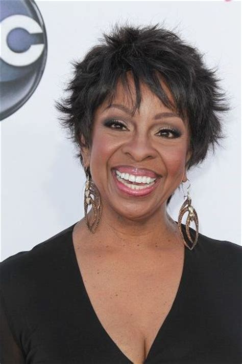 short hairstyles for women over 60 not celebs gladys knight short celebrity hairstyles for women over 60