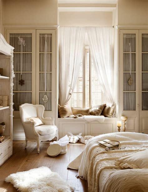schlafzimmer in weiß einrichten schlafzimmer einrichtungsideen den ganz pers 246 nlichen raum