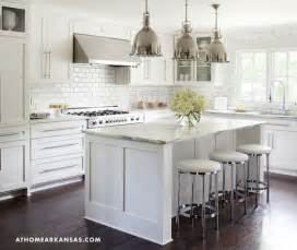 White Kitchen Furniture Best 20 White Ikea Kitchen Ideas On Pinterest Ikea