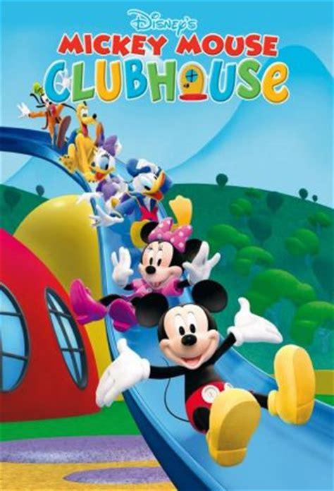 casa di topolino episodi la casa di topolino recensioni episodi e citazioni