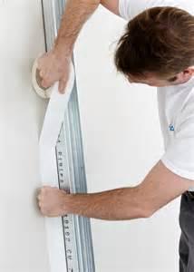 knauf trenn fix stoji pasivna zidana knauf predelne stene za telebane