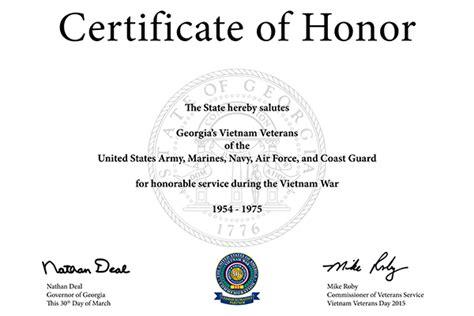 cold war service certificate massgov 100 certificate of appreciation years of