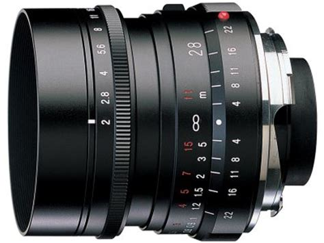 leica m9 – best leica m mount lenses (for me!) – mrleica