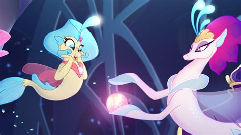 film mlp 4 my little pony the movie review variety