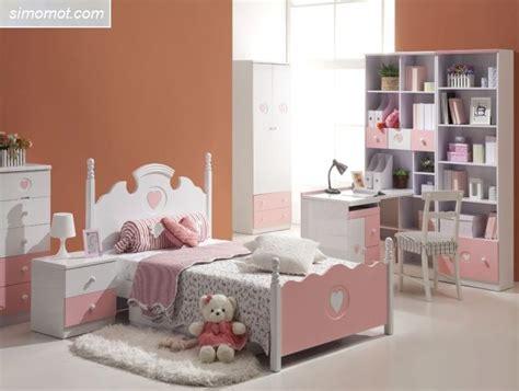 desain kamar laki laki desain kamar tidur anak laki laki 5 si momot