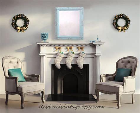 home decor mirrors sale decorative wall mirrors for sale home decor baroque mirror