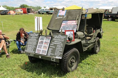 bantam jeep for stinky acres willys rat rod offroaders com