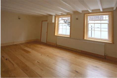 wooden flooring david charles flooring