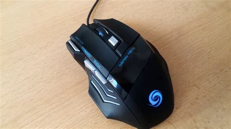 aliexpress under 5 5500 dpi gaming mouse for under 5 dollars aliexpress
