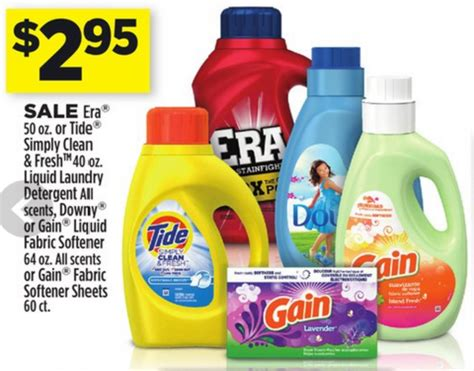extreme couponing mommy cheap tide laundry detergent at extreme couponing mommy laundry detergent fabric