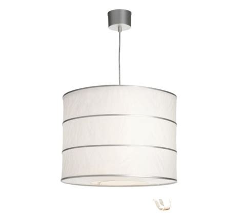 white drum pendant light fixture drum light fixtures ceiling with drum light fixtures