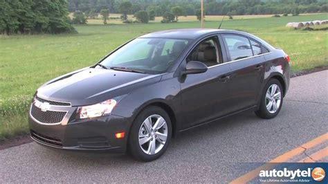Chevy Cruze Fuel Economy by Cruze Diesel Fuel Economy Report 2014 Chevrolet Cruze