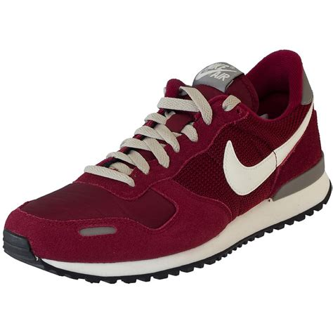 nike vintage sneakers school shoes nike retro sneakers
