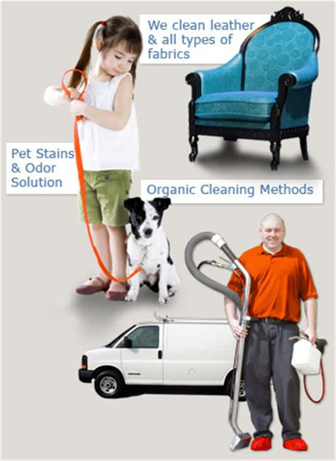upholstery cleaning oakland upholstery cleaning residential and commercial cleaning