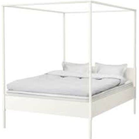 ikea four poster bed with 201 clectique chambre d 233 coration revger com four poster bed ikea id 233 e inspirante pour