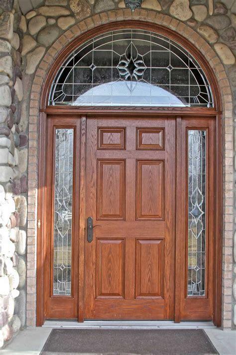 main door designs important