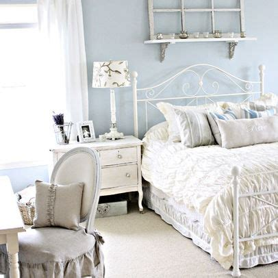 shabby chic bedroom suite 1000 images about shabby chic bedroom ideas on pinterest