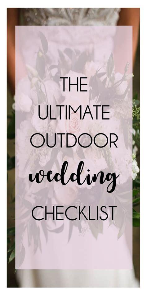 28191 best Best Day Ever images on Pinterest   Wedding