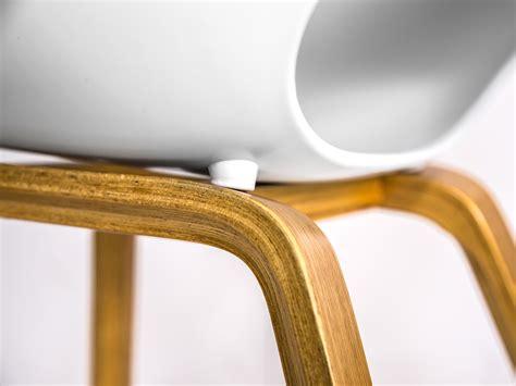 designer stuhl weiß stuhl eiche wei beautiful tokyo stuhl in esche wei sitz