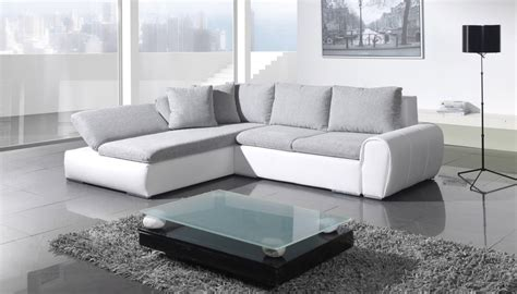 Corner Sofa Beds At The Best Prices Sofas And Sofa Beds
