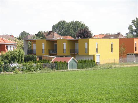 Garten Mieten St Pölten by Wogem Gemeinn 252 Tzige Wohn Bau Und