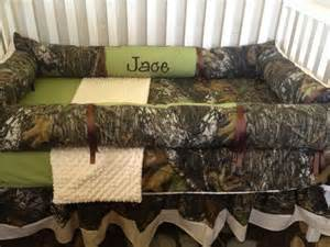 Mossy Oak Baby Bedding Crib Sets 1000 Images About Baby Fever On Bodysuit Baby And Baby Boy
