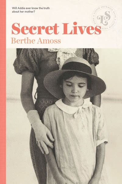secret lives books lizzie skurnick books books