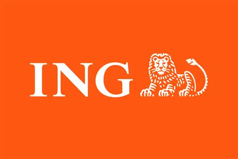 contact ing bank ing bank dropping support for windows phone mspoweruser