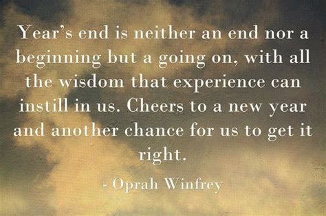 cheers to new beginnings quotes quotesgram