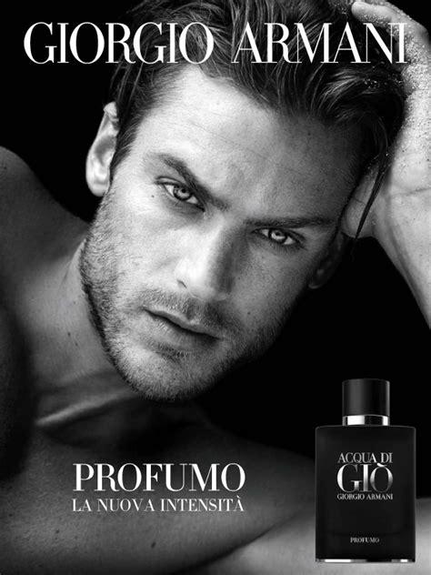 Parfum Original Bpom Giorgio Armani Acqua Di Gio Edt 100ml giorgio armani acqua di gio profumo perfumes colognes