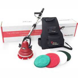 floor care machines vacuums scrubbers motorscrubber