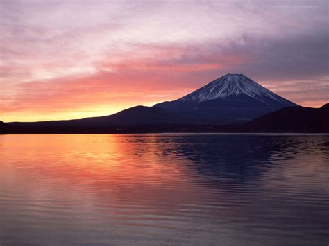 beautiful picture beautiful japan wallpaper 764