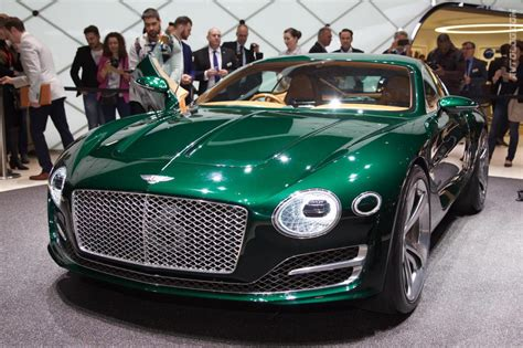 bentley concept car 2015 fastest production sedan car for 2015 html autos post