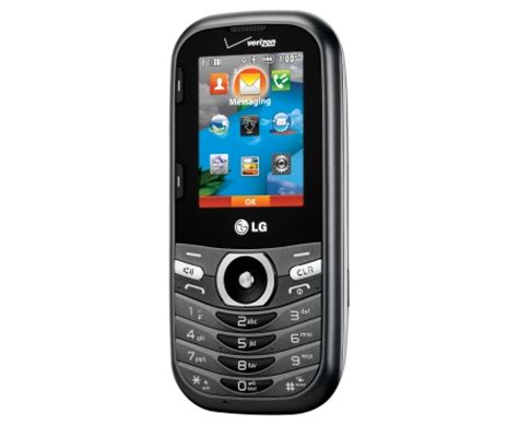 lg cosmos 3 bluetooth camera slider phone verizon