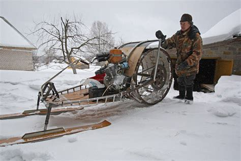 wisconsin homemade boat registration homemade snowmobile from russia motorcycle news top speed
