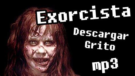 imagenes de terror en 3d y hd scream of the exorcist to make jokes youtube