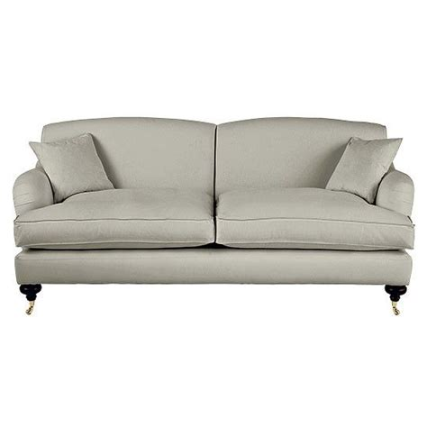 small leather sofas uk best 20 small leather sofa ideas on