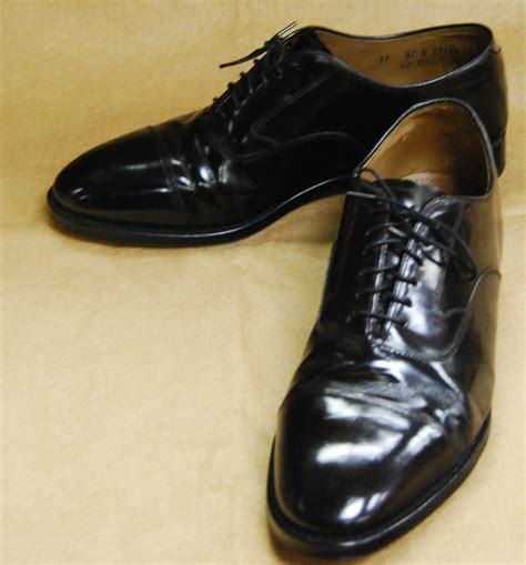 tulsa shoe rebuilders local 918 584 6062 or out of