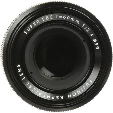 Fujifilm Lens Xf 60mm F2 4 R fujifilm xf 60mm f2 4 r macro mayanh24h
