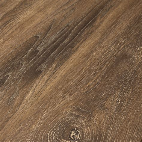 timeless designs timeless designs wire brushed collection brown cs13011