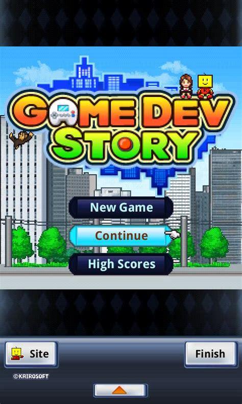 mod game dev story kairosoft ver 2 0 8 libre boards game dev story apk v1 2 0 apkmodx